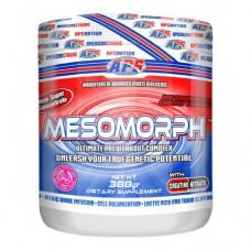 APS Mesomorph 388 грамм