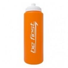 Be First Бутылка для воды 1000 миллилитров