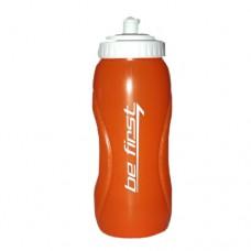 Be First Бутылка для воды 700 миллилитров
