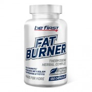 Be First Fat Burner 120 капсул