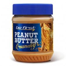 Be First Peanut Butter в ассортименте 340 грамм