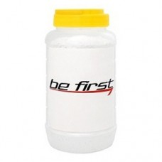 Be First Спортивная магнезия порошок 125 грамм
