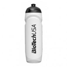 BioTechUsa Bottle Wave 750 миллилитров