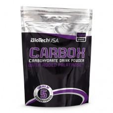 BioTechUSA Carbox 1000 грамм