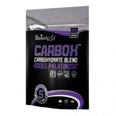 BioTechUSA Carbox 500 грамм
