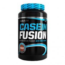 BioTechUsa Casein Fusion 908 грамм