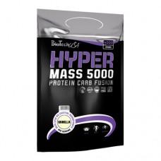 BioTechUsa Hyper Mass 5000 1000 грамм