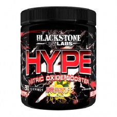 Blackstone Labs Hype 150 грамм
