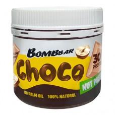 Bombbar Choco Protein Paste 150 грамм