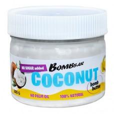 Bombbar Coconut Bomb Butter 300 грамм