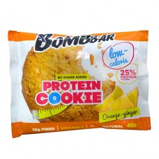 Bombbar Protein Cookie 40 грамм