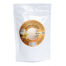 Bombbar Protein Ice Cream Vanilla Cream 60 грамм