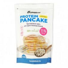 Bombbar Protein Pancake 420 грамм