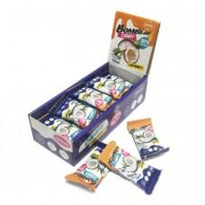 Bombbar Протеиновые конфеты 18 грамм