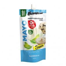 Bombbar Sauce Mayo 240 грамм
