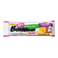Bombbar Slim L-Carnitine 35 грамм