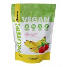 Bombbar Vegan Protein 900 грамм