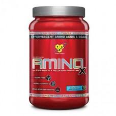 BSN AMINOx 1010 грамм