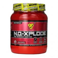 BSN NO-Xplode Pre-Workout Igniter 1110 грамм