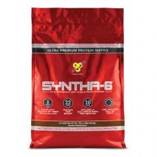 BSN Syntha-6 4560 грамм