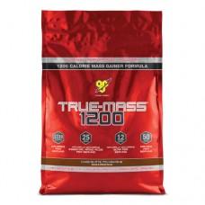 BSN True-Mass 4650 грамм