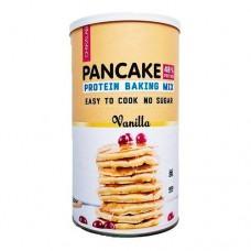 Chikalab Pancake Vanilla 480 грамм