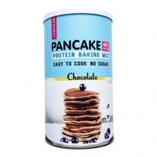 Chikalab Pancake Chocolate 480 грамм