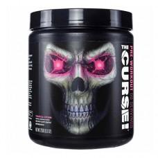 Cobra Labs The Curse! 250 грамм