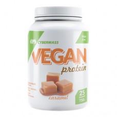Cybermass Vegan Protein 750 грамм