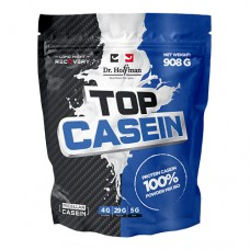 Dr. Hoffman Top Casein 908 грамм
