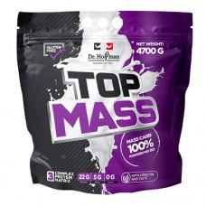 Dr. Hoffman Top Mass 4700 грамм
