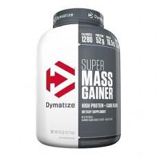 Dymatize Super Mass Gainer 2700 грамм