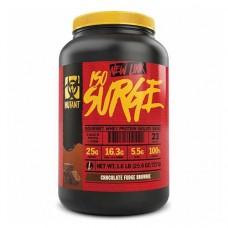 Fit Foods Mutant Iso Surge 727 грамм