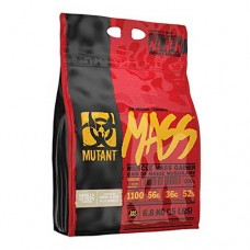 Fit Foods Mutant Mass 6800 грамм