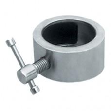 FOREMAN Замки компрессионное кольцо (пара)