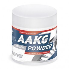 Geneticlab AAKG Powder 150 грамм