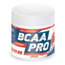 Geneticlab BCAA PRO 250 грамм