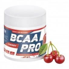 Geneticlab BCAA Pro 500 грамм