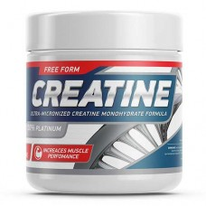 Geneticlab Creatine Powder 300 грамм