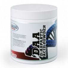 Geneticlab DAA D-Aspartic Acid Powder 300 грамм