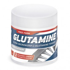 Geneticlab Glutamine Powder 300 грамм