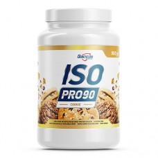 Geneticlab Iso Pro90 900 грамм