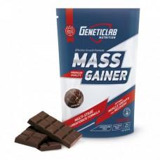 Geneticlab Mass Gainer 1000 грамм