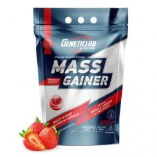 Geneticlab Mass Gainer 3000 грамм