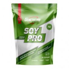 Geneticlab Soy Pro 900 грамм