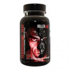 Killer Labz Terminator - Test 90 капсул