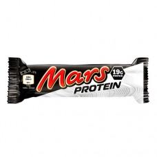 Mars Mars Protein 57 грамм