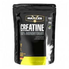 Maxler Creatine Monohydrate пакет 500 грамм