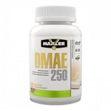 Maxler DMAE 250 100 таблеток