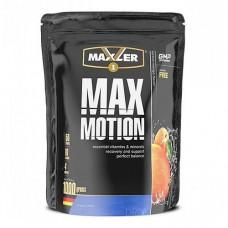 Maxler Max Motion 1000 грамм